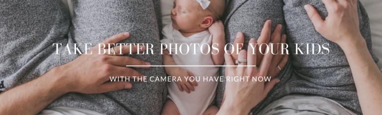 Manifesto Photography Windsor, Ontario Creative & Photography Workshops