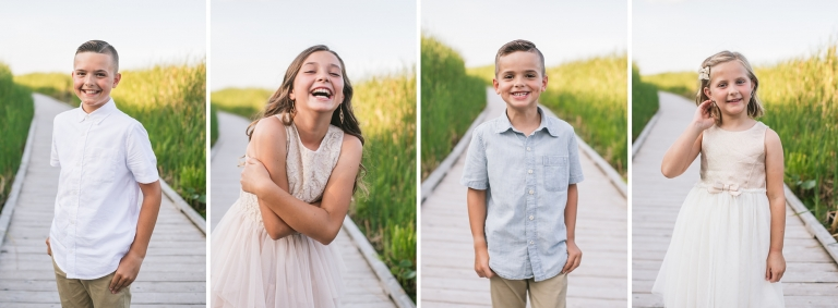 Leamington, Ontario Family Session | Manifesto Photography | Windsor, Ontario Photographers | Beach | Rustic